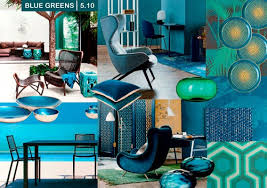 2017 design trends trend forecaster milou ket reveals colour trends for 2016 2017