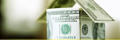 weichert home protection plan loan programs