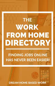 482 best best of free work from home guide images on pinterest