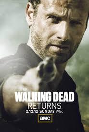 Seeking Season 2 Free Season 2 Tv Series Walking Dead Wiki Fandom Powered By Wikia