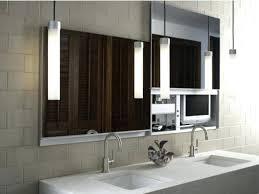 bathroom mirror cabinet with lighting beautiful ideas bathroom medicine cabinets mirrors lights beautiful idea large