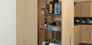 kitchen cupboard interior storage ikea kitchen storage ideas sink base cupboard doors custom cabinets