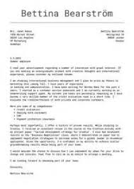 google docs resumes and cover letter templates