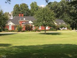 lawrenceville ga real estate for sale advantage realtors