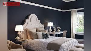 Grey Bedroom 30 Top Dark Grey Bedroom Walls Design Mo Channels Youtube