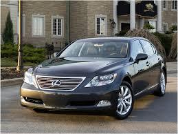 new lexus electric car 2012 lexus ls 600h l new car review automiddleeast com electric