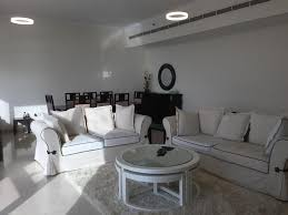 four bedroom apartment dorra dubai uae booking com