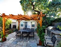Backyard Landscaping   backyard landscaping pictures gallery landscaping network
