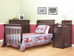 Bunk Bed Cots For Cing Pin Shanticot Cot Bunk Bed Birth To 3yrs On Pinterest