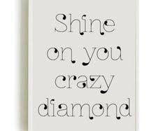 pin by creations by windy on about creations by windy pinterest
