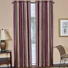 walmart blackout drapes 29 kitchen curtains at walmart on wal Blackout Kitchen Curtains