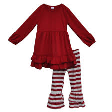 Clothing Vendors For Boutiques Online Buy Wholesale Wholesale Clothing From China Wholesale