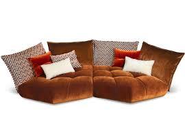 sofa mã bel wohnzimmerz bretz with moroccan sofa sedari part by