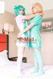 halloween pajamas womens popular jumpsuit pajamas women buy cheap jumpsuit pajamas women