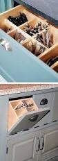 Casual Home Decor Calisa Block Printed Rug Casual Home Decor Home And Casual