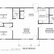 what is a split floor plan what is a split floor plan awesome sq ft house plans front