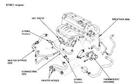 1998 ford f 150 wiring schematic wiring diagrams