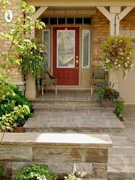 indian house entrance gate designs joy studio design gallery main