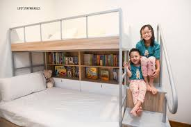 shopping for kids u0027 bunk bed at star living life u0027s tiny miracles