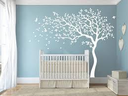 wandtattoos für kinderzimmer wandtattoos kinderzimmer beste wandtattoos babyzimmer am besten