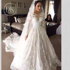 expensive wedding dresses expensive wedding dresses 2015 real pictures vintage bridal gowns
