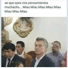 Rosa De Guadalupe Meme - la rosa de guadalupe meme by roberturbado1 memedroid