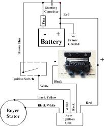 reading ford wiring diagram efcaviation com