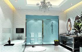 high end lighting fixtures for home ceiling bathroom lighting