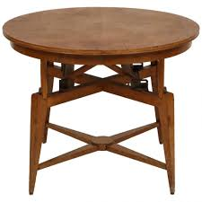 mcm furniture coffee table wonderful mid century modern sofa table mcm coffee