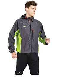 cycling windbreaker jacket zity men cycling jacket jersey vest wind coat windbreaker jacket
