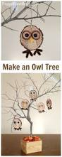 325 best fun for the kids images on pinterest children diy and