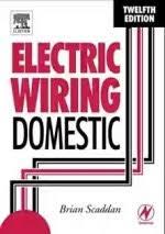 100 basic electric pdf electrical motors basic components