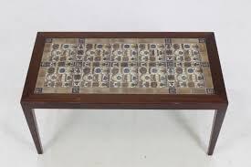 buy chess set coffe table buy chess sets chess set gift wagon coffee table glass