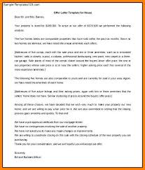 Certification Letter Of Recommendation Sle 100 Thank You Letter Sle Download Unique Retail Covering