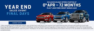 pearson toyota dealership newport news priority ford ford dealership norfolk va near virginia beach