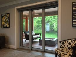 dimensions of sliding glass doors patio doors sliding glass doors from panda make strong statement