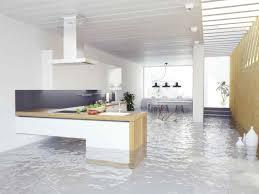 Tiled Kitchen Worktops - kitchen tiles xxbb821 info
