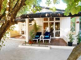 cinnamon dhonveli maldives lets go maldives