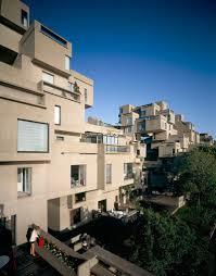 safdie architects habitat u002767 divisare