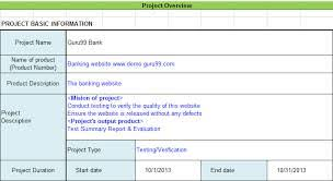 defect report template xls defect report template xls weekly status report template