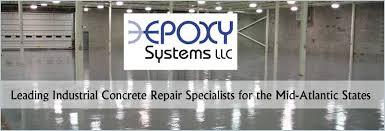 industrial flooring contractors virginia epoxy floor coating