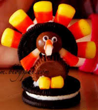 16 turkey crafts for thanksgiving favecrafts