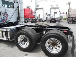 trucks for sale volvo used volvo garbage trucks in california for sale used trucks on