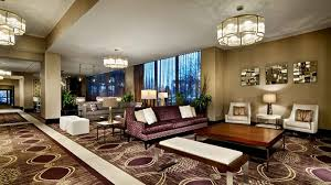 Home Design Center Minneapolis Doubletree North Minneapolis Hotel In Brooklyn Center Mn