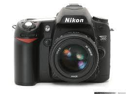 equipment photography lab
