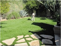 backyards enchanting backyard golf greens backyard design