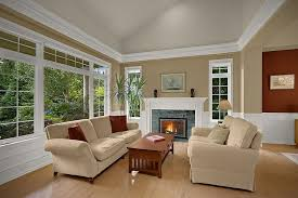 Crown Moulding On Vaulted Ceiling by Crown Molding Vaulted Ceiling Picture Ideas Modern Ceiling