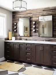 Bathroom Backsplash Ideas Bathroom Backsplash Free Home Decor Techhungry Us