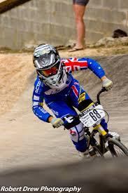 best 25 bmx racing ideas on pinterest bmx online dirt racing