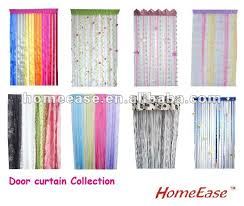 Door Curtains For Sale Great Door Curtains Standard Pvc Door Curtainsc1st